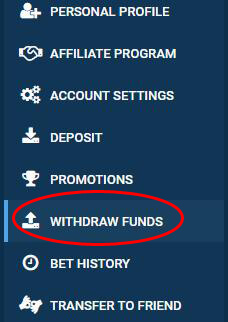 1xbet】that can use bitcoin Review the bookmaker