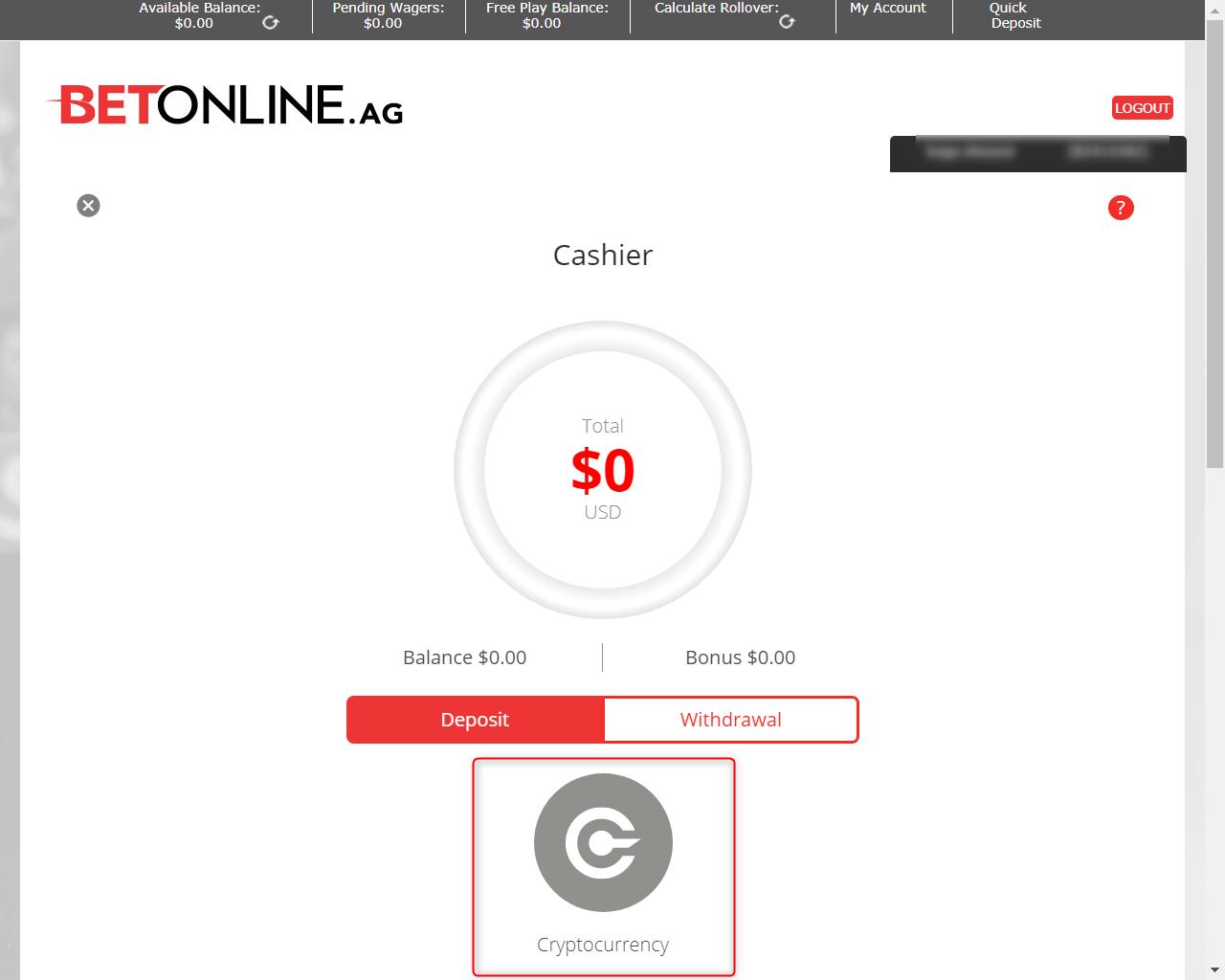 1btc Bonus de a doua depunere at Casino controlappetit.ro -> controlappetit.ro