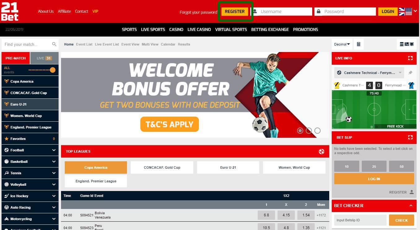 Sports betting account wkhtmltopdf amd64 binary options