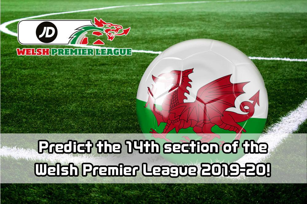 welsh premier league betting prediction
